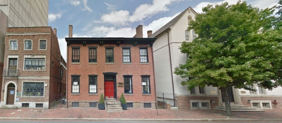 Office,For Lease,Historic Office,Trenton Office,Office For Lease, Mercer County Office For Lease,Commercial Real Estate,Real Estate Broker