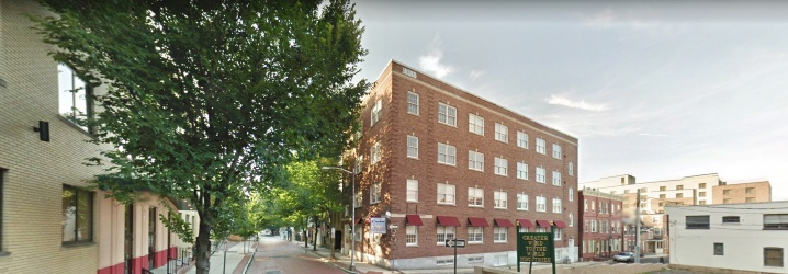Office,Lease,Office For Lease,Downtown Trenton,Trenton Office,Lease Office Space,Commercial Real Estate,Real Estate Broker
