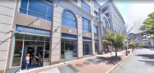 Office,Lease,Office For Lease,Trenton Office,Downtown Trenton,Commercial Real Estate,Real Estate Broker