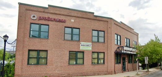 Office,Office For Sale,ADA Office,ADA Compliant,ADA Compliant Office,Office Space,Trenton Office,Commercial Real Estate,Real Estate Broker